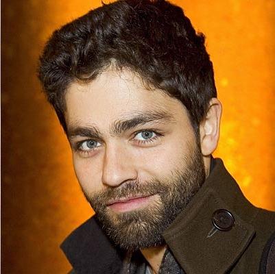 adrien_grenier_beard.jpg