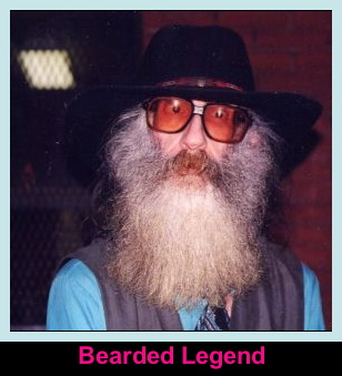 bearded_legend.jpg